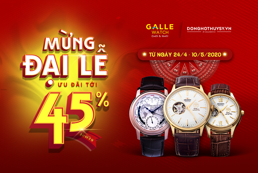 galle-watch-mung-dai-le-30-4