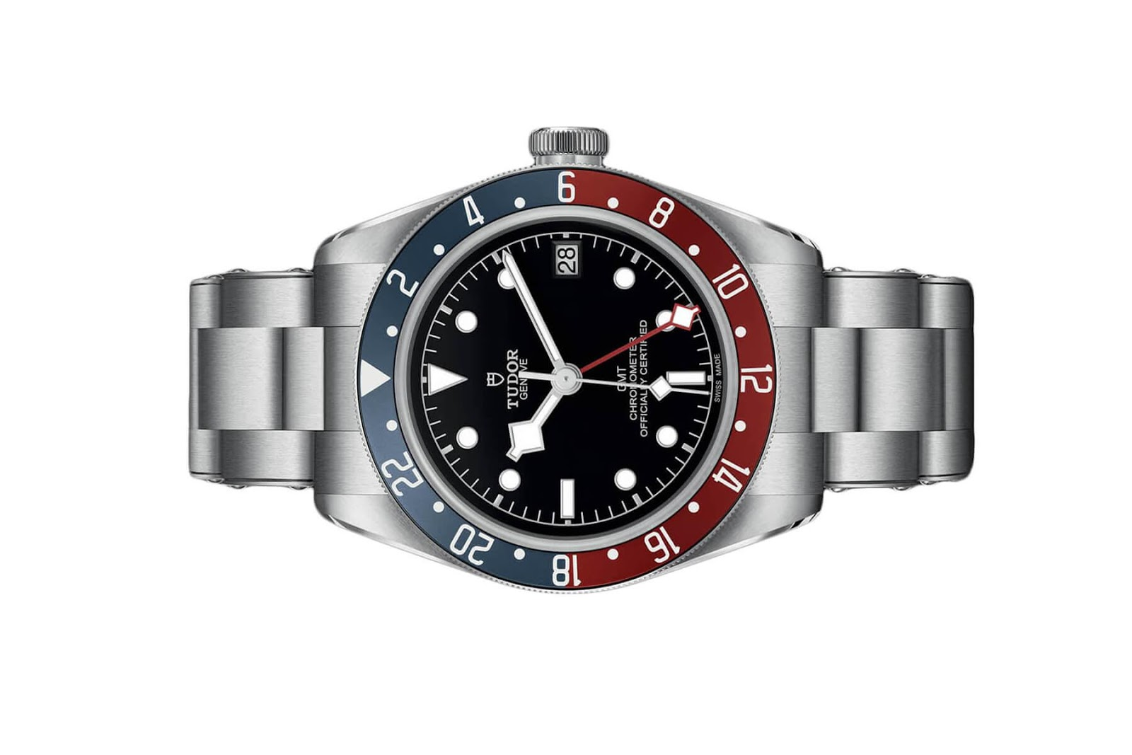 tudor-black-bay-gmt-pepsi-bezel-79830rb.jpg