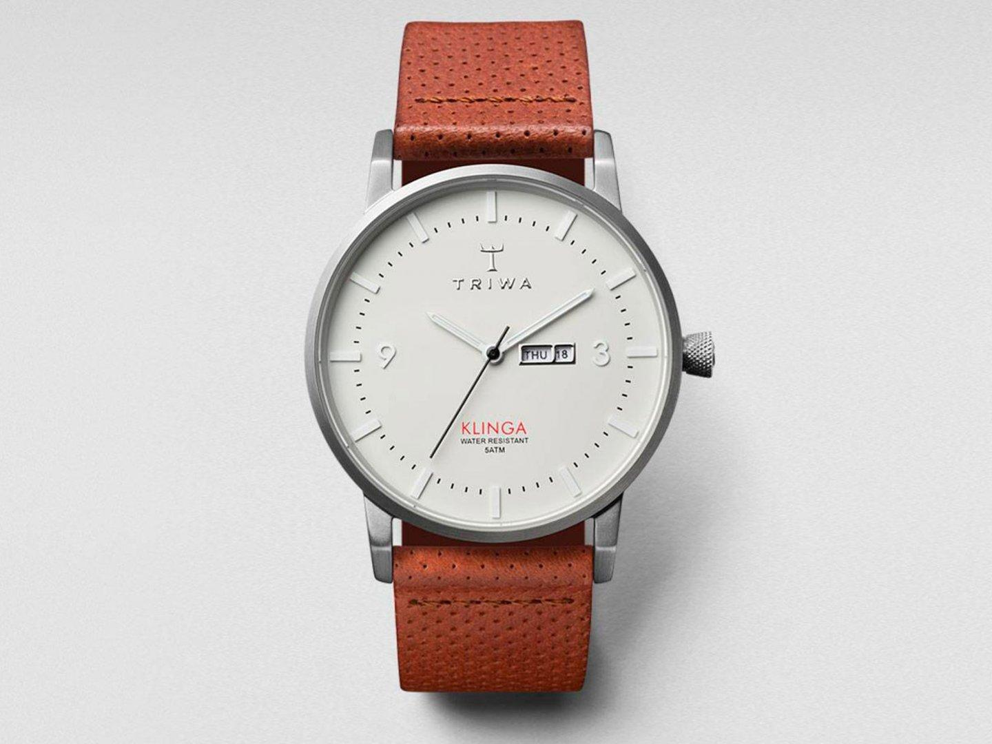 triwa-dawn-klinga-watch-43.jpg