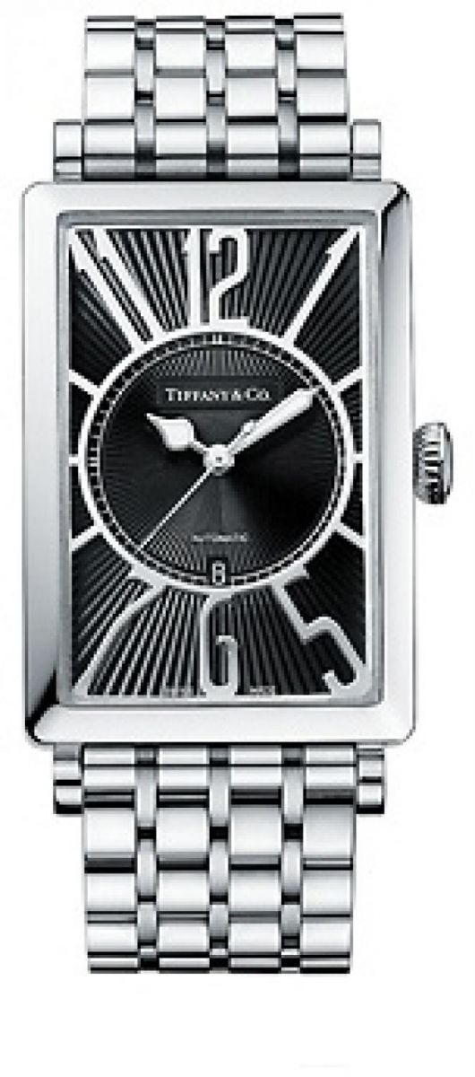 product-tiffany-gallery-watch-1374758925.jpg