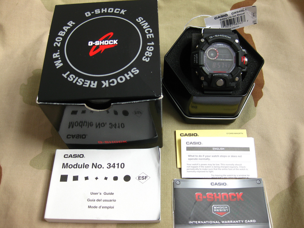 G-shock-fullbox