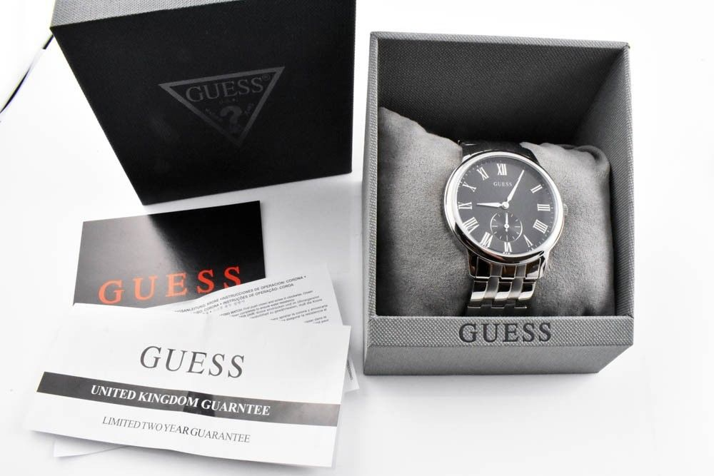 Guess-watches-fullbox