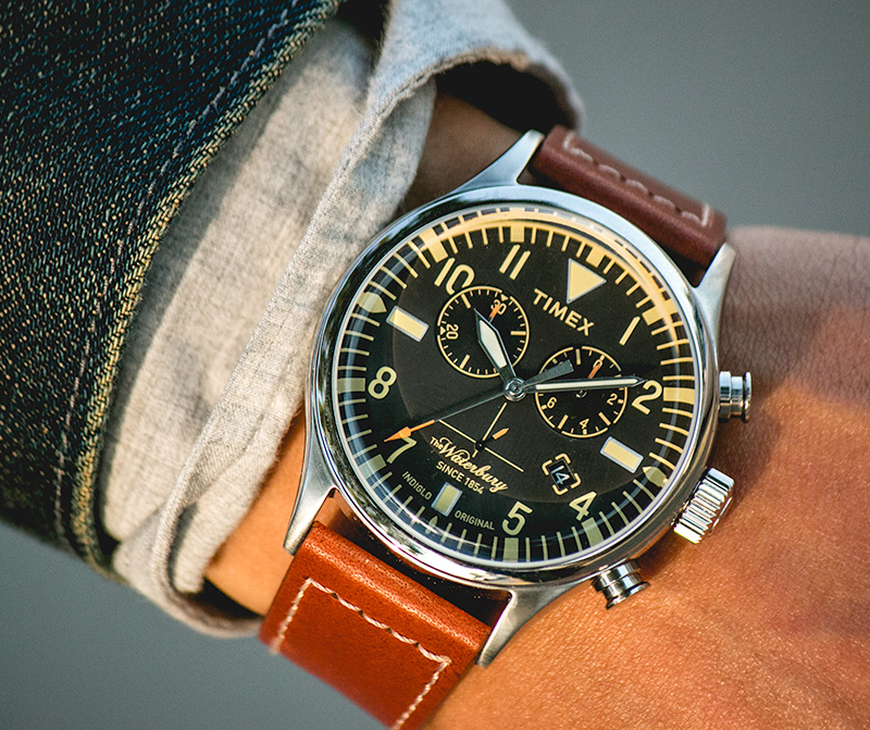 Timex_Waterbury-chrono-chinh-hang.jpg