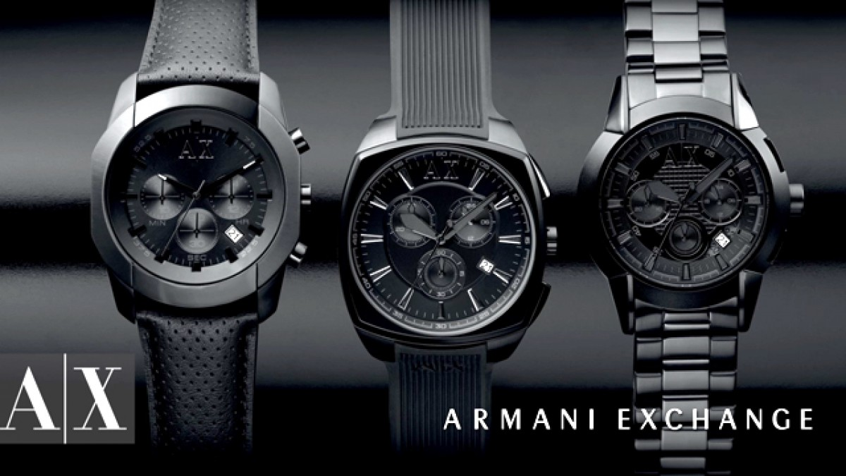 armani-exchange-watch-collection