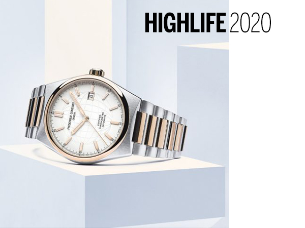 bo-suu-tap-Highlife-dong-ho-Frederique-Constant-3