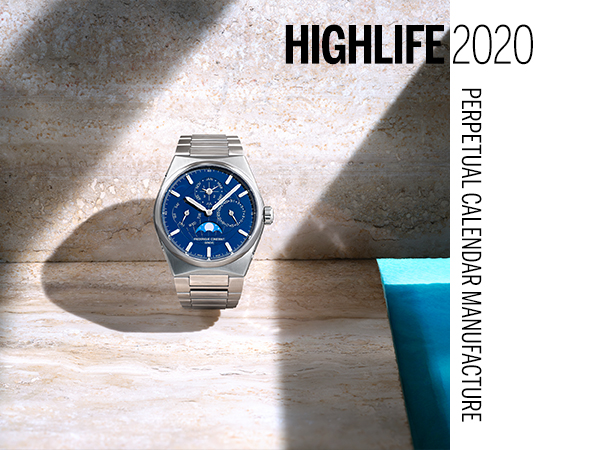 bo-suu-tap-Highlife-dong-ho-Frederique-Constant-4