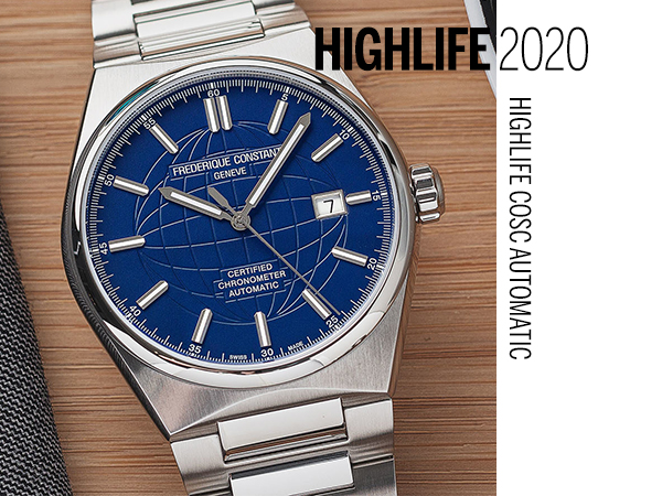 bo-suu-tap-Highlife-dong-ho-Frederique-Constant-5
