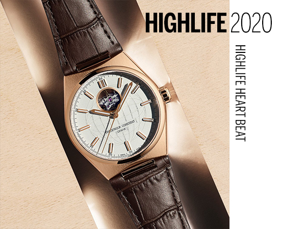 bo-suu-tap-Highlife-dong-ho-Frederique-Constant-6