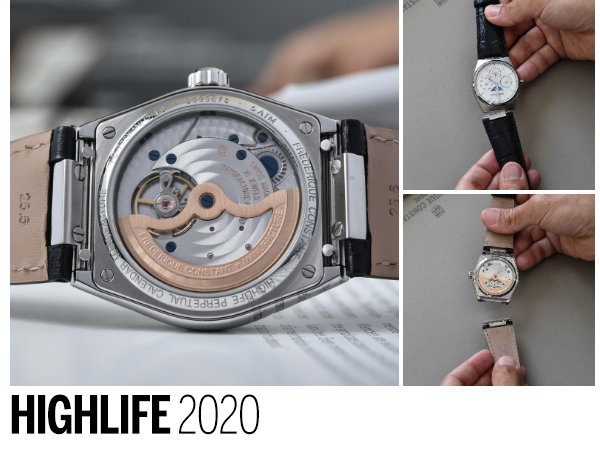 bo-suu-tap-Highlife-dong-ho-Frederique-Constant-7