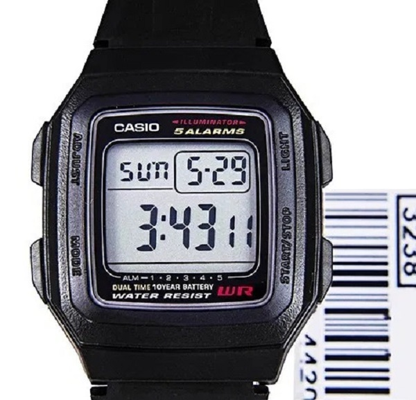 cach-chinh-dong-ho-4-nut-casio
