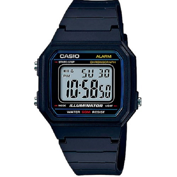 cach-chinh-ngay-dong-ho-3-nut-casio