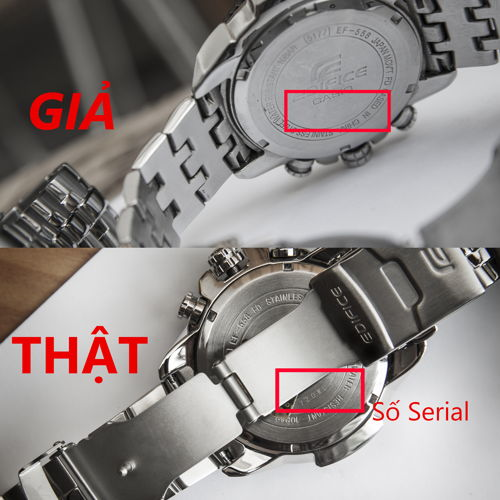 cach-phan-biet-dong-ho-casio-edifice-that-gia-01