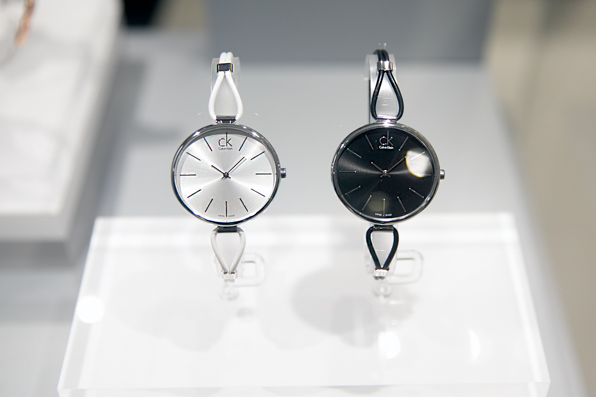 calvin-klein-women-watches.jpg