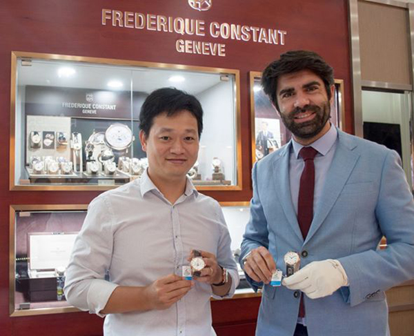 chung-nhan-thuong-hieu-dong-ho-chinh-hang-galle-watch-frederique-constant-vietnam