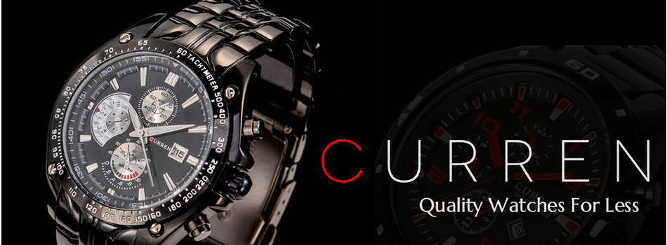 curren-watches