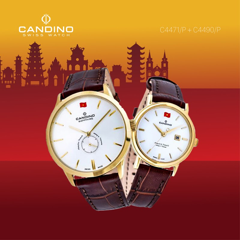 dong-ho-Candino-Limited-Edition-2015