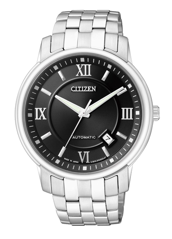 Citizen NB0010 - 59E
