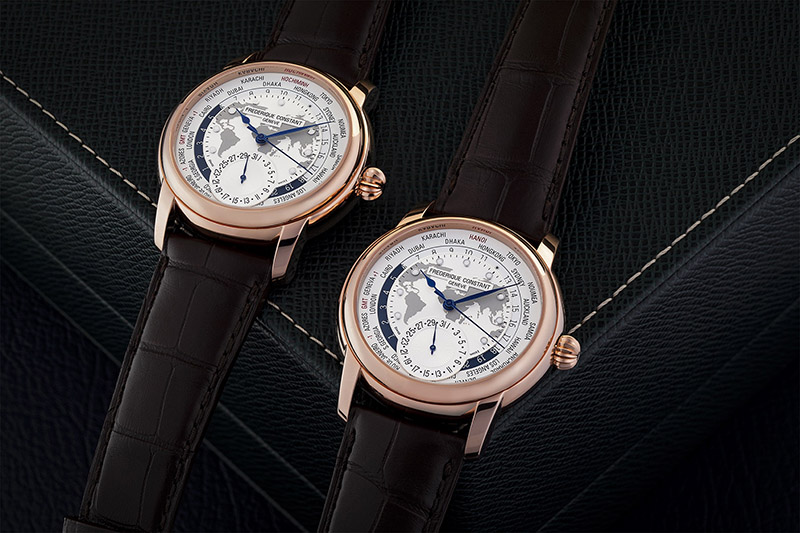 dong-ho-Frederique-Constant Vietnam-Limited-Edition-2020