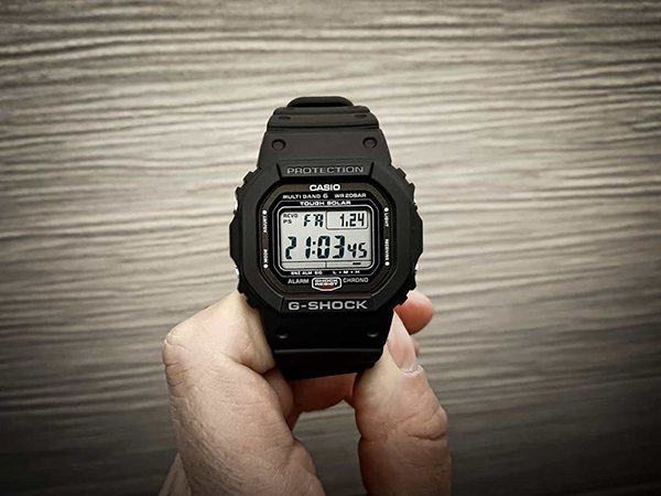 dong-ho-G-shock 500
