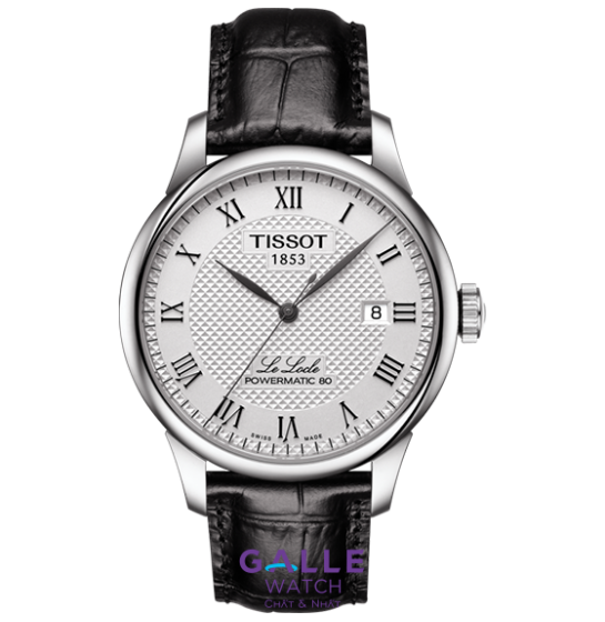 dong-ho-TISSOT-T006-407-16-033-00-galle-watch