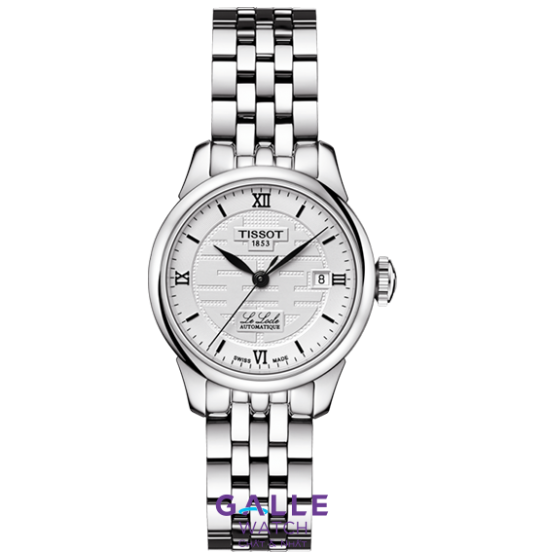 dong-ho-Tissot-20T41-1-183-35-galle-watch