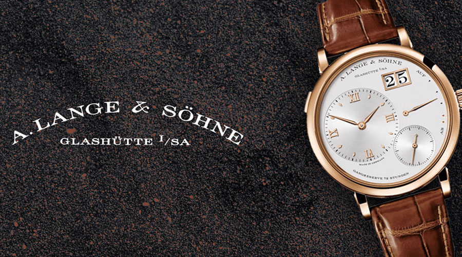 dong-ho-a-lange-and-sohne