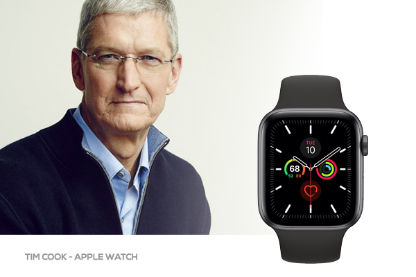 dong-ho-doanh-nhan-ceo-tim-cook-apple-1