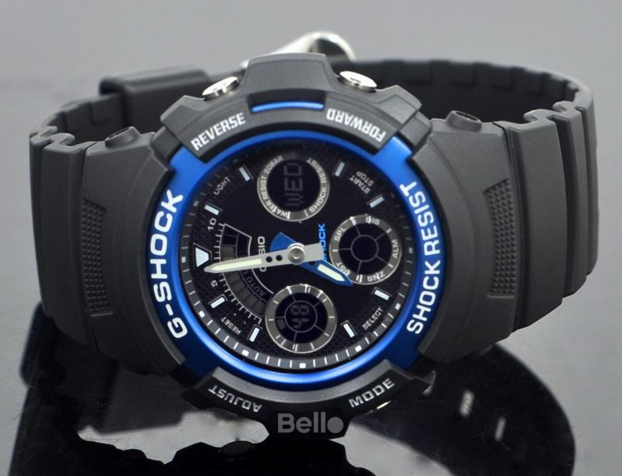 dong-ho-g-shock-aw-591