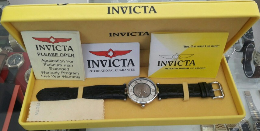 dong-ho-invicta-that-fullbox