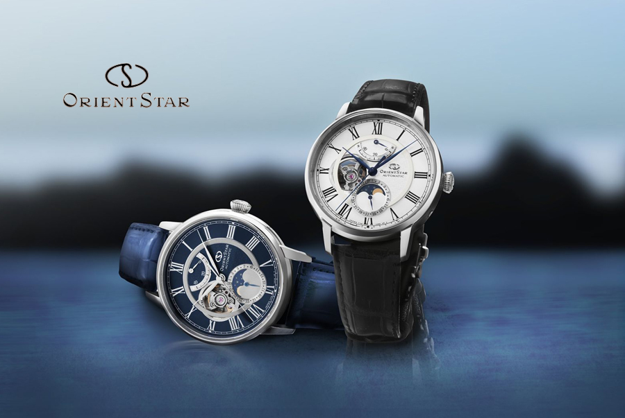 dong-ho-orient star-2020-galle-watch-0