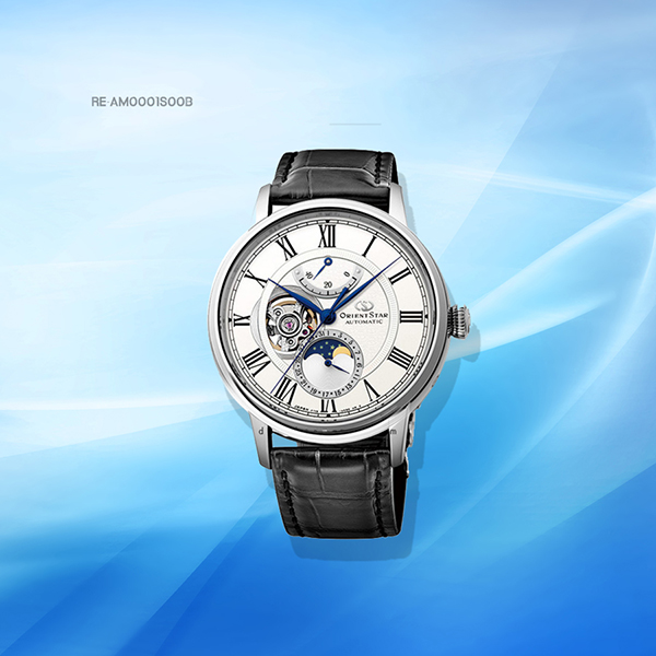 dong-ho-orient star-2020-galle-watch-1