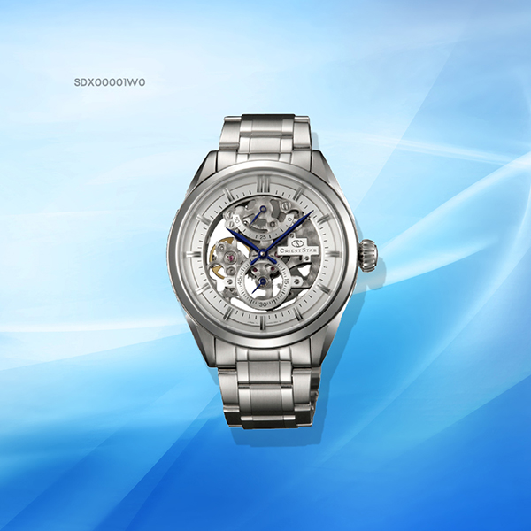 dong-ho-orient star-2020-galle-watch-110