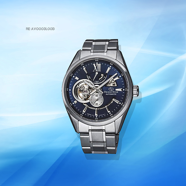 dong-ho-orient star-2020-galle-watch-3