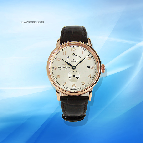 dong-ho-orient star-2020-galle-watch-5