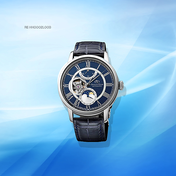 dong-ho-orient star-2020-galle-watch-7