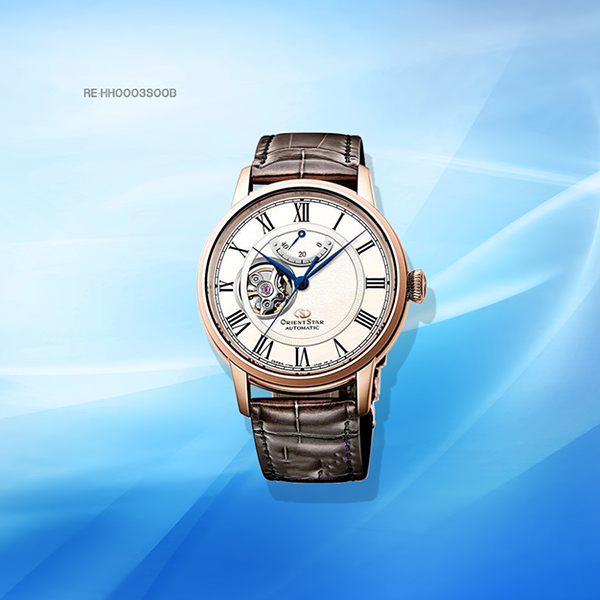 dong-ho-orient star-2020-galle-watch-8
