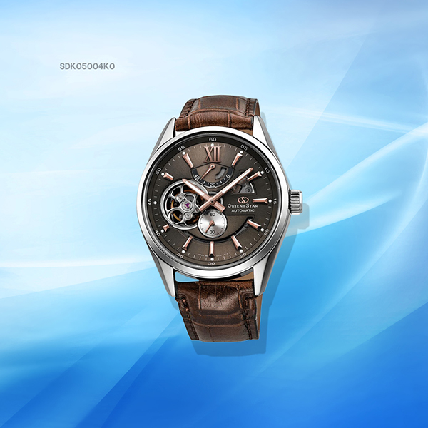 dong-ho-orient star-2020-galle-watch-9