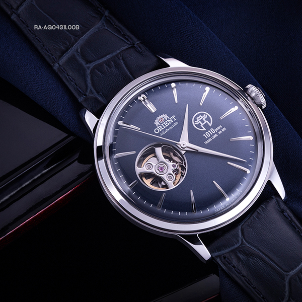 dong-ho-orient-1010-galle-watch-3