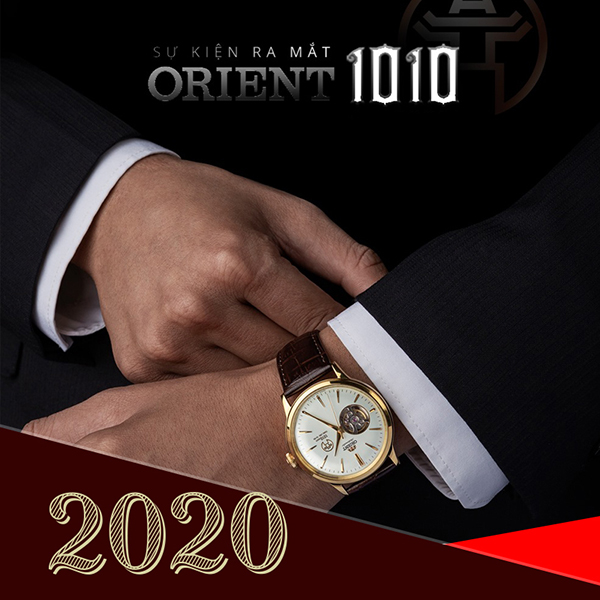 dong-ho-orient-70-nam-010