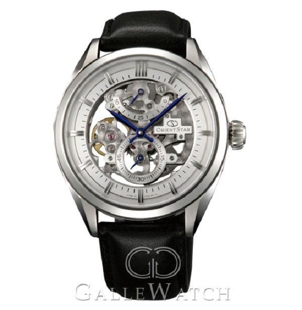 dong-ho-orient-star-skeleton-sdx00002w0