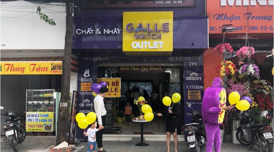 dong-ho-outlet-galle-watch
