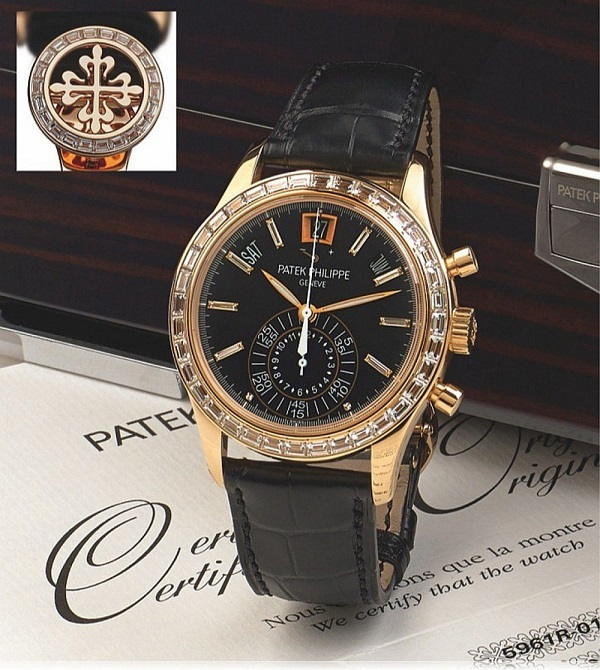 dong-ho-patek-philippe-complications-5961r