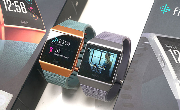 dong-ho-thong-minh-chong-nuoc-Fitbit Ionic-02