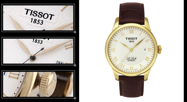 dong-ho-tissot-gold-luxury