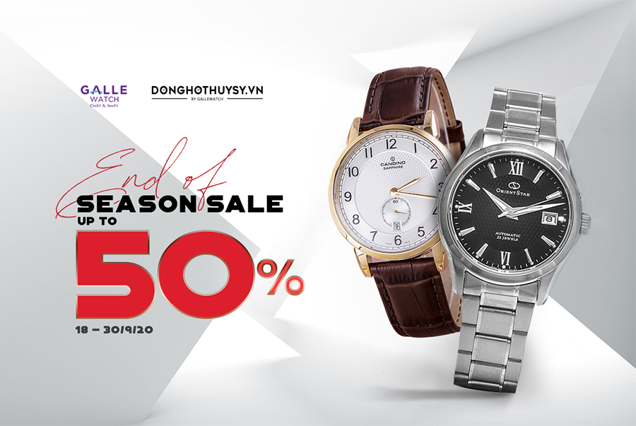 end-of-season-sale-up-to-50-dong-ho-galle-watch