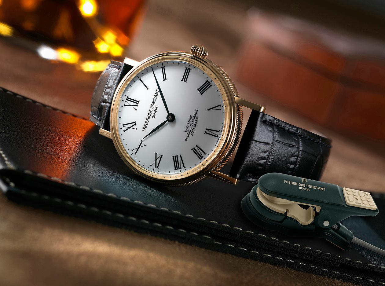 Image result for đồng hồ Galle Watch
