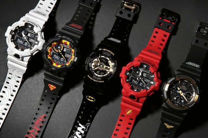 g-shock-x-justice-league