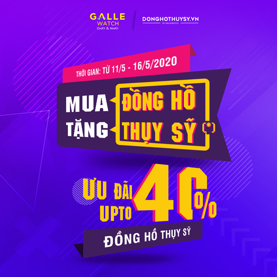 mua-dong-ho-thuy-sy-tang-dong-ho-thuy-sy-galle-watch