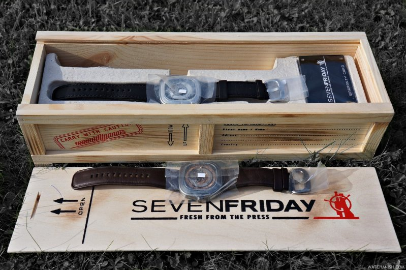 seven-friday-watches-fullbox