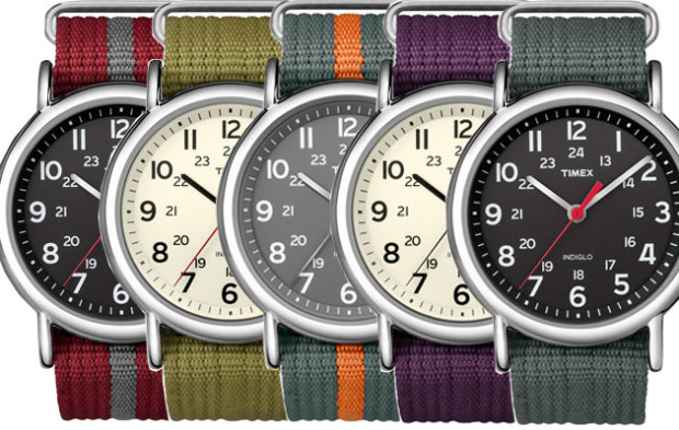stylish-timex-watches